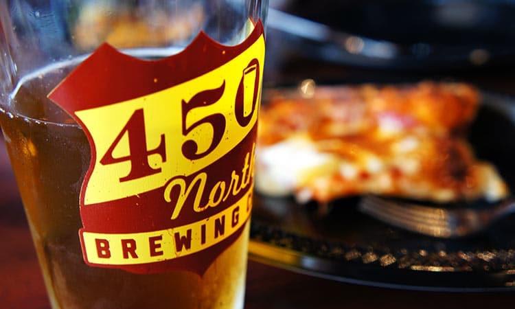 450-north-1b