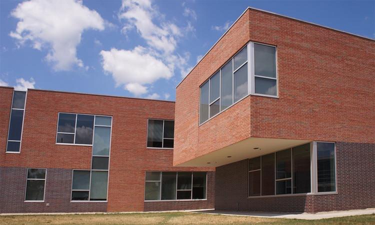 central-school-2