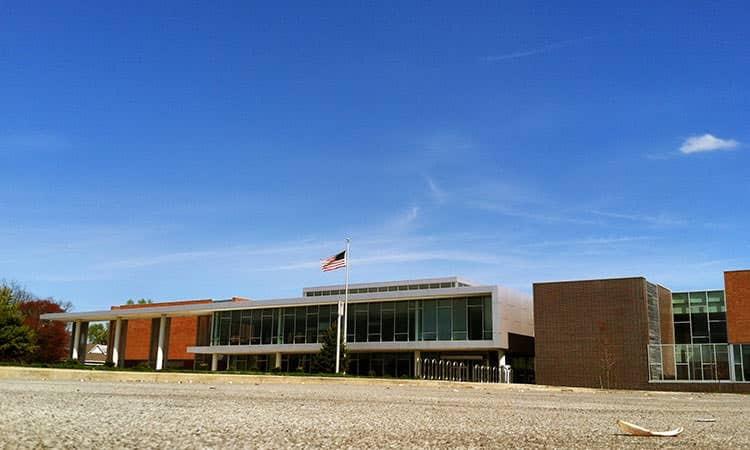 central-school-4