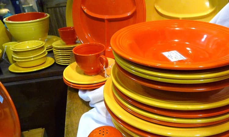 exit-76-antique-mall-dishware