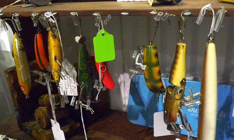 exit-76-antique-mall-fishing-lures