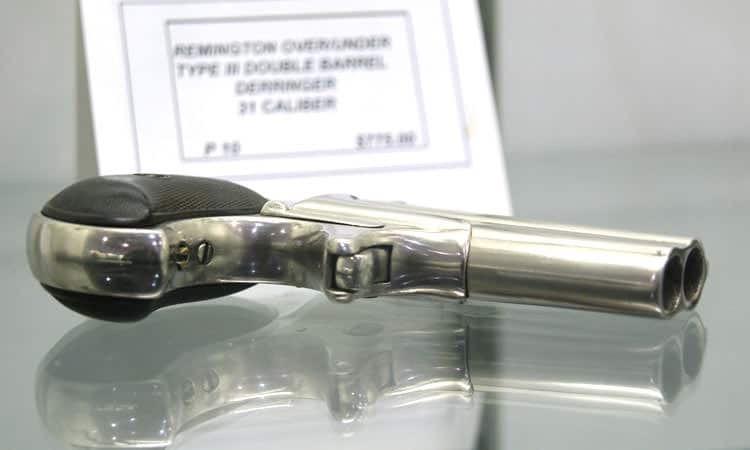 exit-76-antique-mall-remington-overunder-derringer