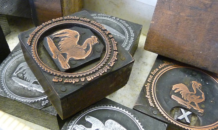 exit-76-antique-mall-stamps