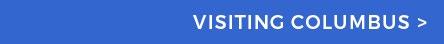 button - visit