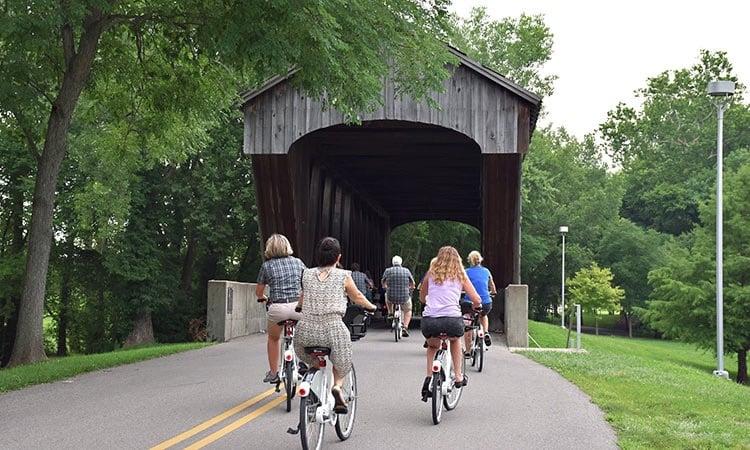 brownsville-bridge-mill-race-park