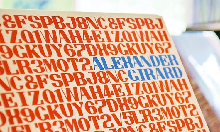 alexandar-girard-book-cover