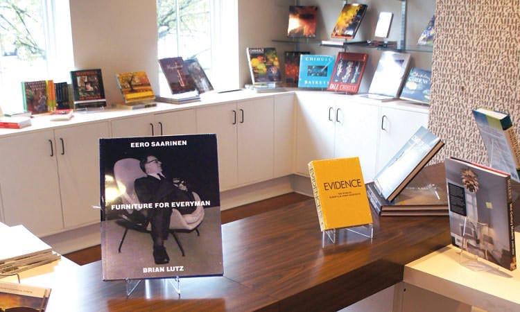 gift-shop-book-display