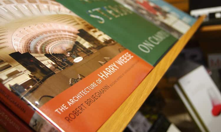 gift-shop-weese-book
