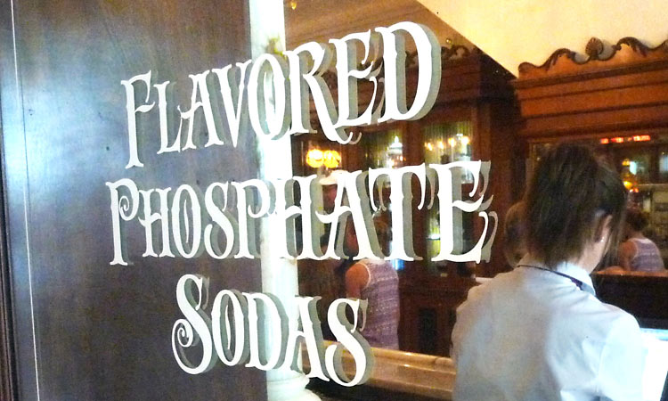 zaharakos-flavored-phosphate-soda-sign