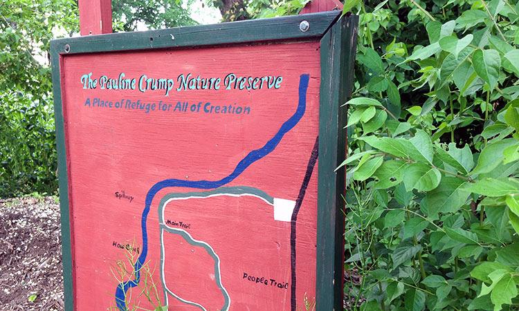 columbus-indiana-people-trails-l