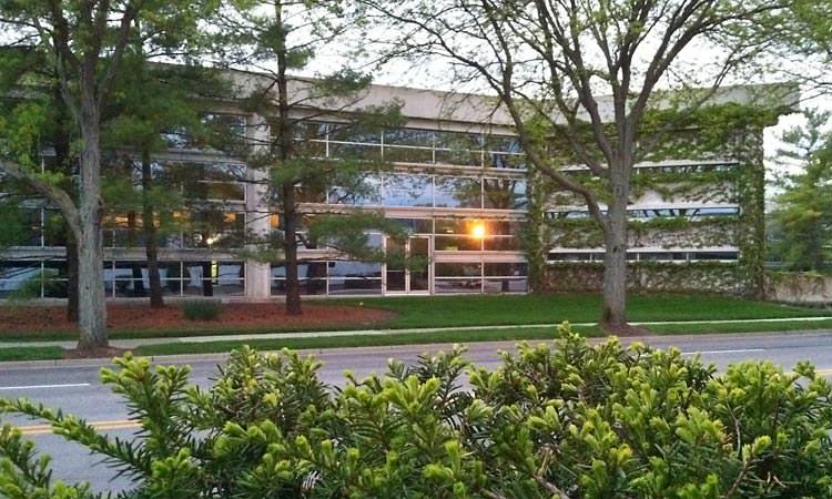 cummins-headquarters-from-north