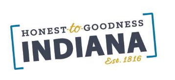 honest-to-goodness-indiana-logo