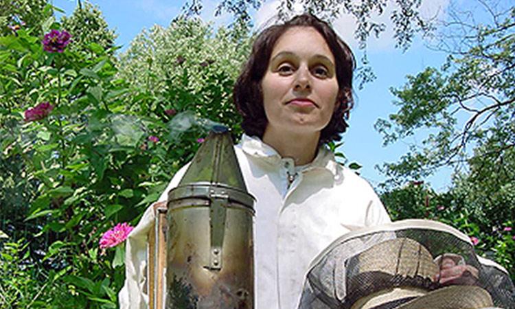 Susan Brackney