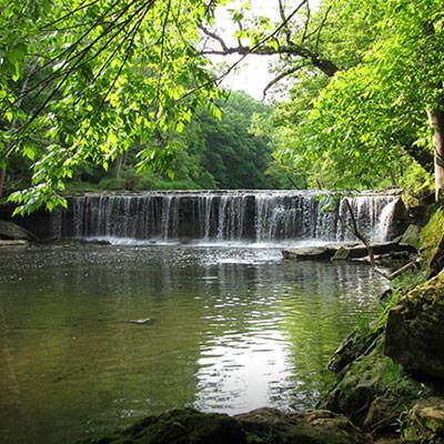 anderson-falls-gary-scroggins