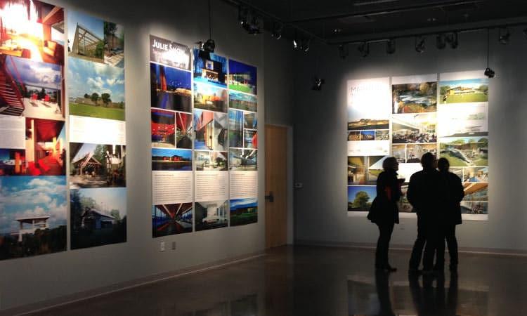 gallery-iucad-a