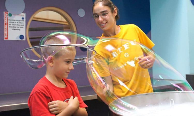 kidscommons-bubbles-two