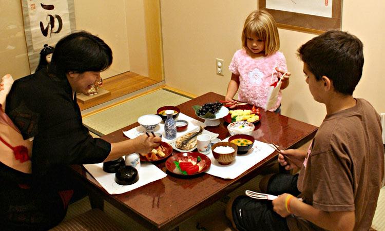 kidscommons-japan-room