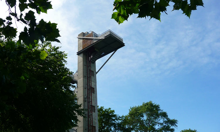 mill-race-park-observation-tower
