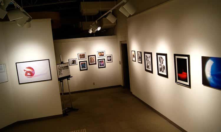 vis-comm-gallery-3
