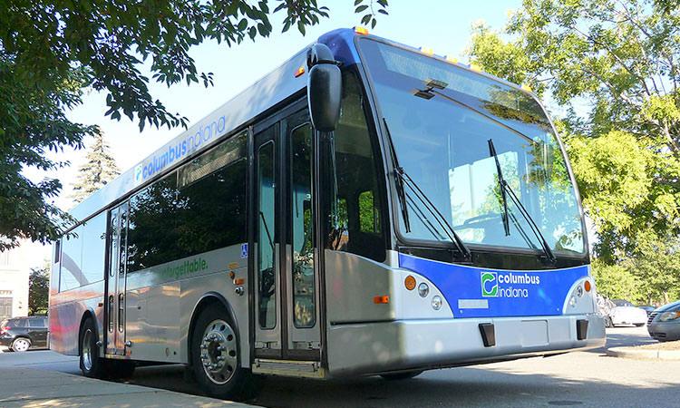 visitor-center-tour-bus-columbus