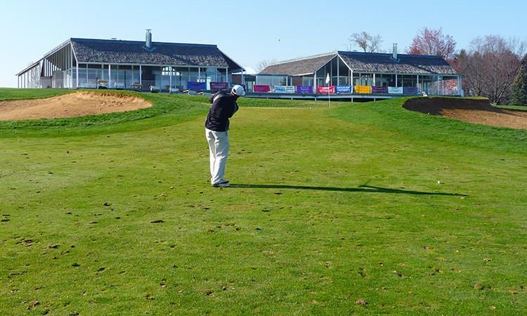 otter-creek-clubhouse-4