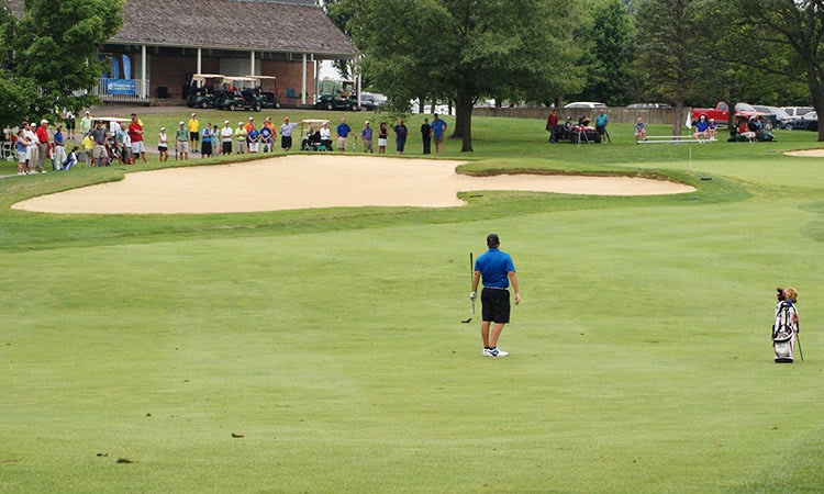 otter-creek-clubhouse-action-1