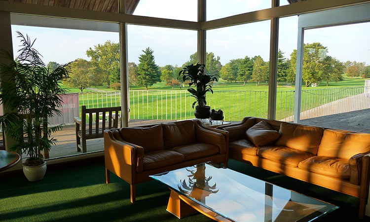 otter-creek-clubhouse-int-1
