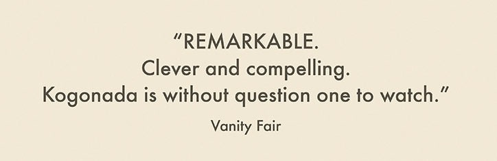 Vanity Fair movie review quote