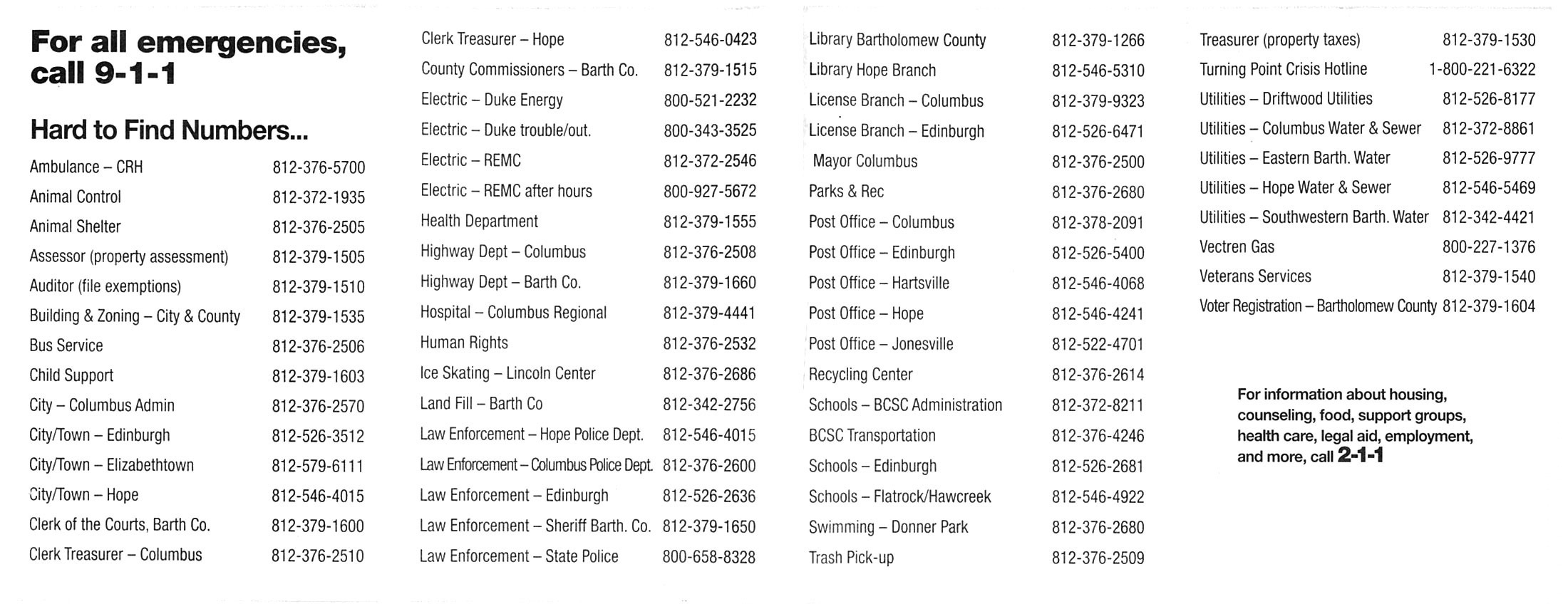 phone-list-hard-to-find-numbers