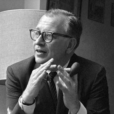 Eero Saarinen, Wikimedia
