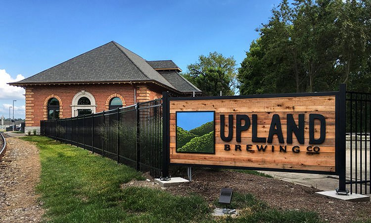 upland-brewing-from-north