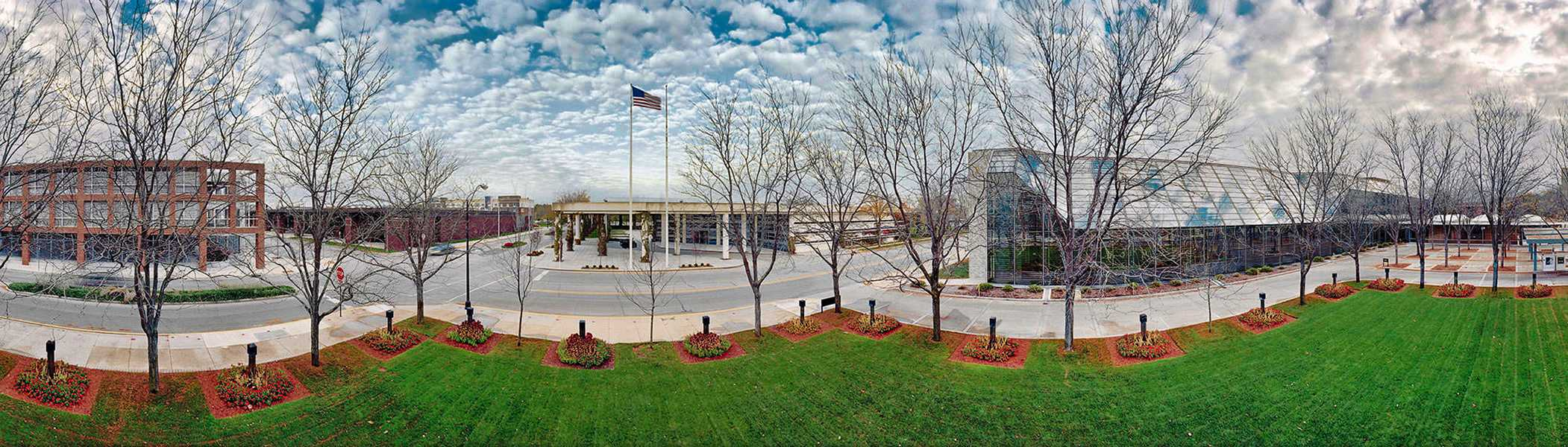 Fifth-and-Jackson-Streets-panorama-by-Thomas-Schiff-2