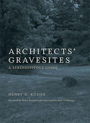 architects-gravesites-book-cover