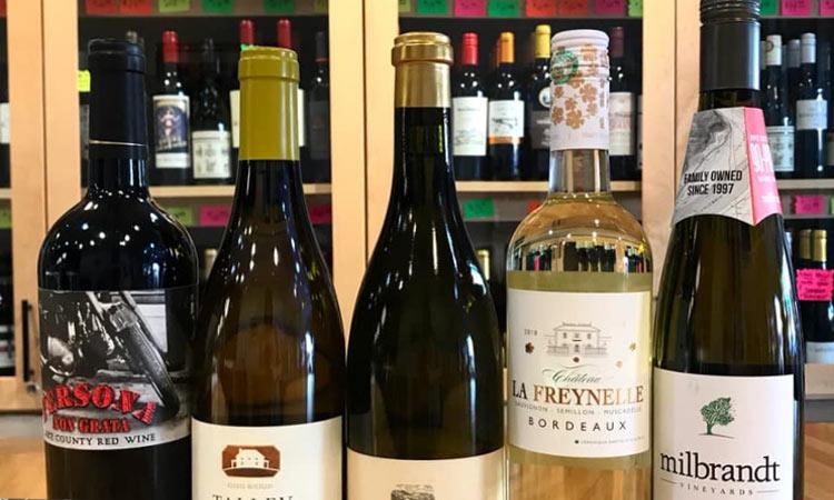 wines-savory-swine