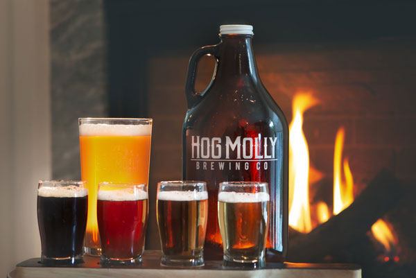 hog-molly-brewing-co-columbus-indiana