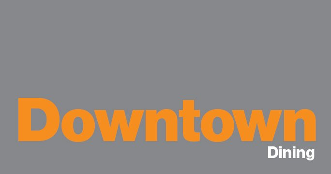 downtown-dining-banner-mobile