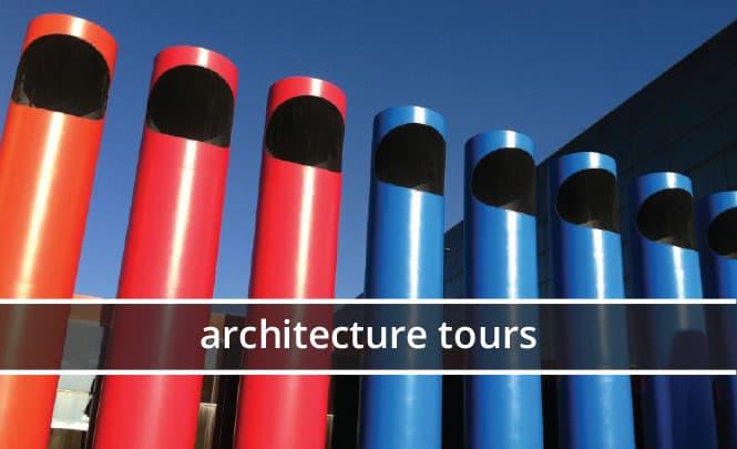 architecture-tours-link-image-c