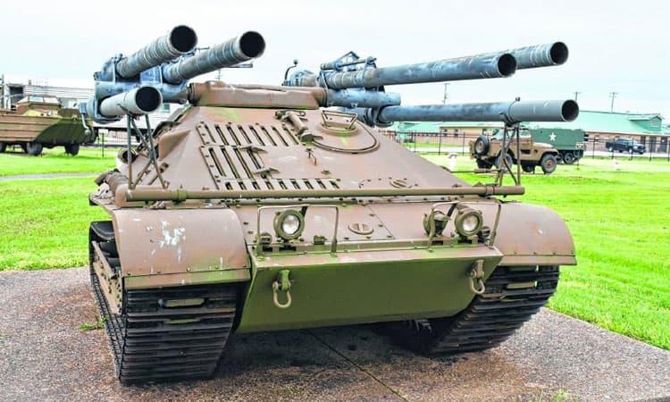 camp-atterbury-tank-by-don-meyer