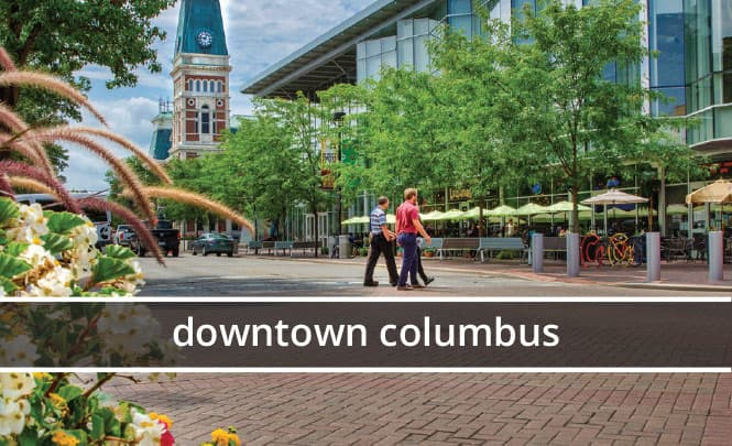 downtown-columbus-indiana-link-image-c