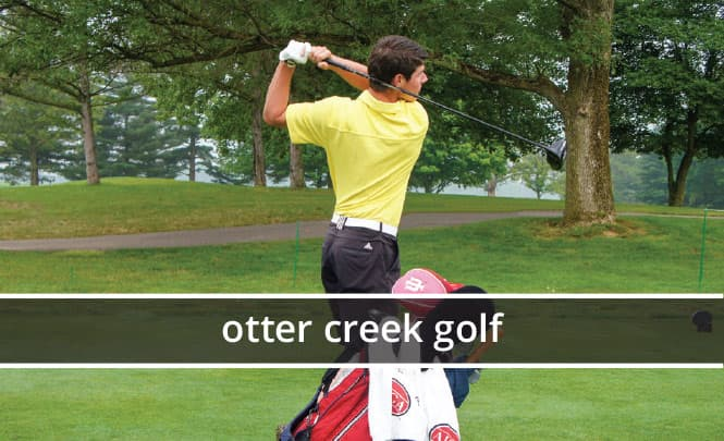 otter-creek-golf-course-in-columbus-indiana-c