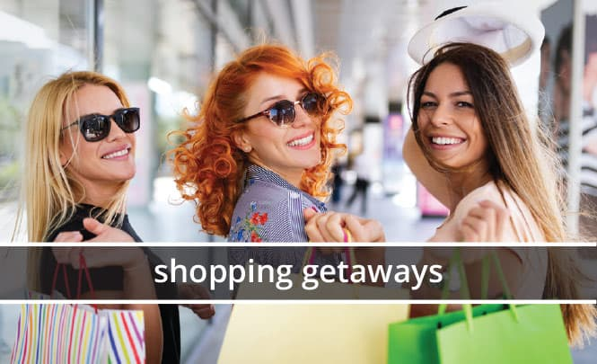shopping-getaways-in-columbus-indiana-c