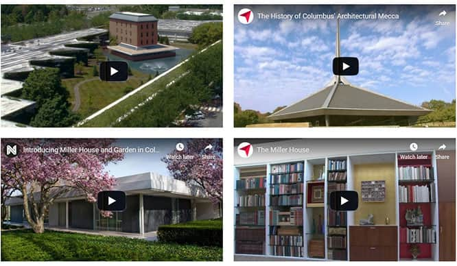 visitors-center-videos-columbus-indiana