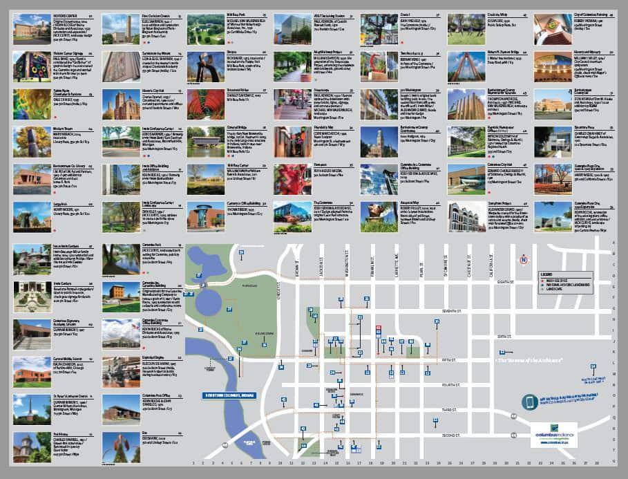 tour-map-downtown