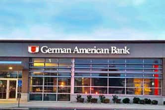 german-american-bank-jonathan-moore-pike-columbus