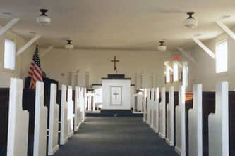 norbeck-chapel-columbus-indiana