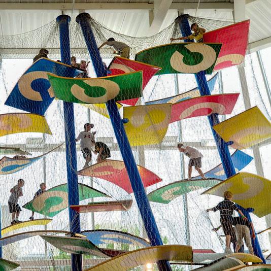 commons-playground-luckey-climber