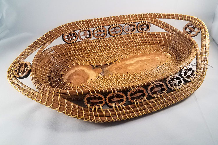 indiana-artisan-b