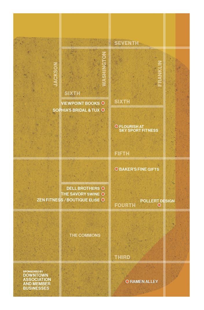 spritz-map